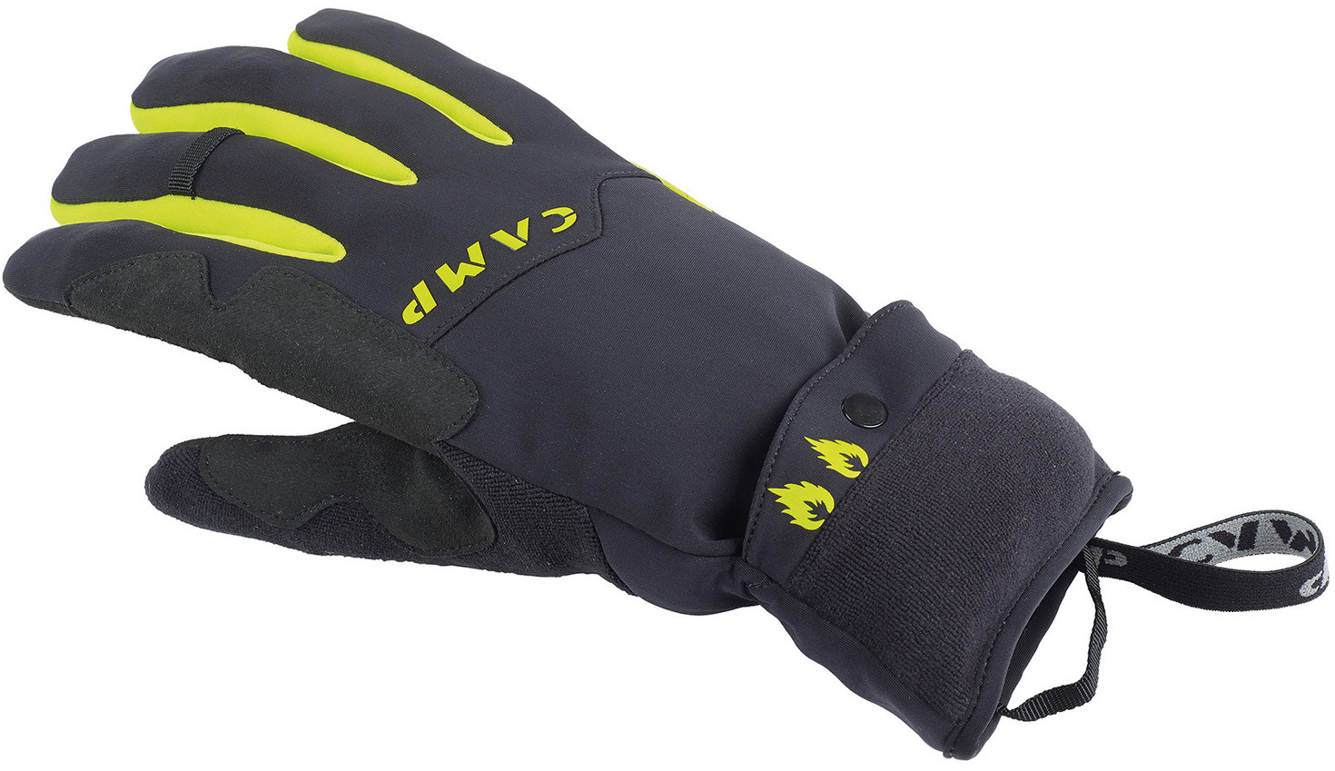 Camp_G_Comp_Warm_Gloves_Black_Lime[1470x849]